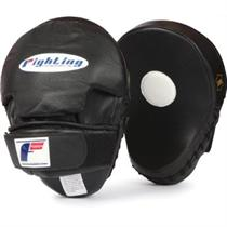 Fighting Sports Pro Punching Mitts